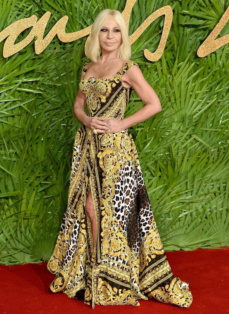 20170612_tham_do_british_fashion_awards_2017_deponline_13
