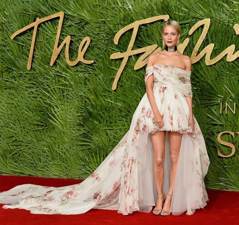 20170612_tham_do_british_fashion_awards_2017_deponline_14