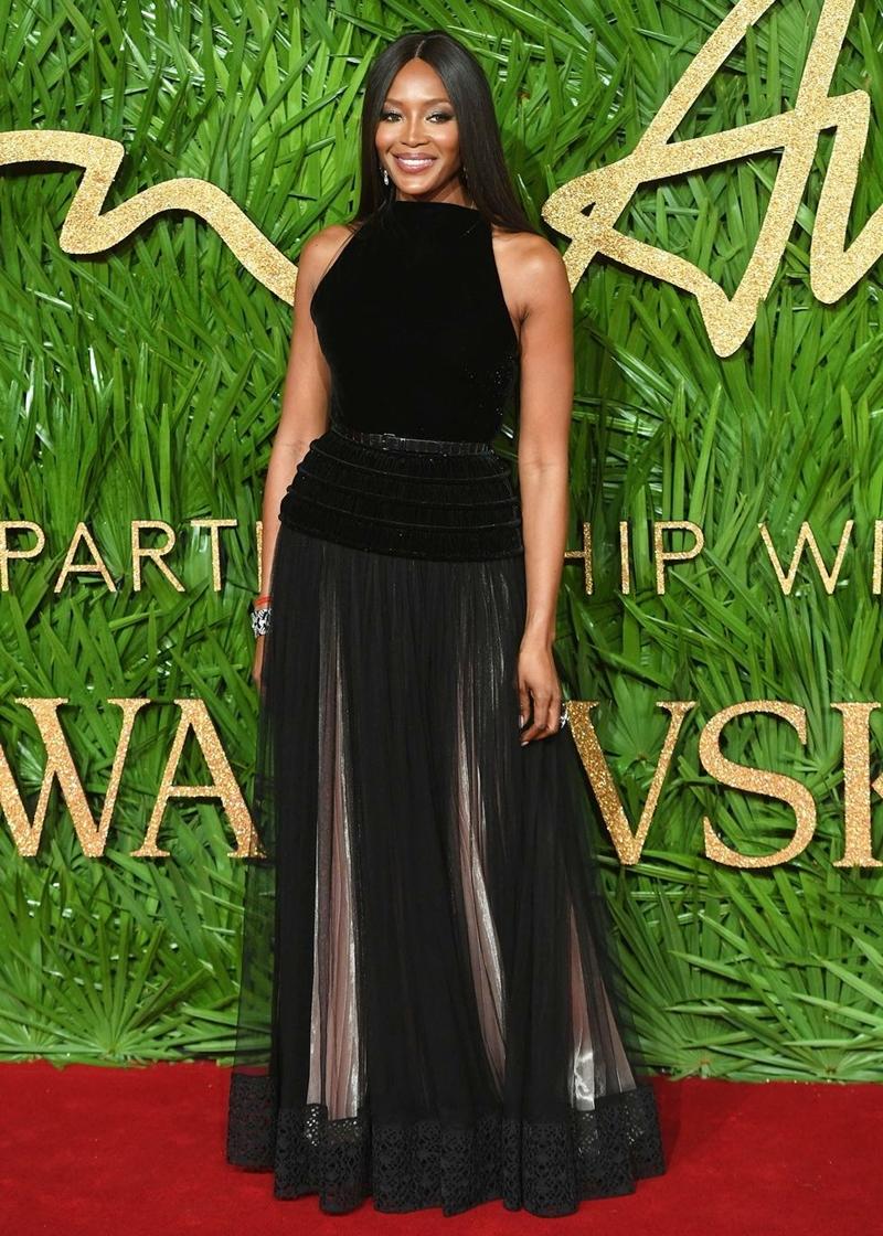 20170612_tham_do_british_fashion_awards_2017_deponline_15