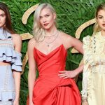 """Selena Gomez """"lột xác"""" ngoạn mục trong bộ hình thời trang táo bạo"""