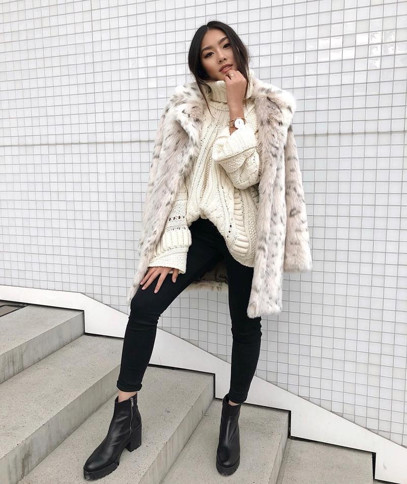 20180101_street_style_fashionista_viet_deponline_01