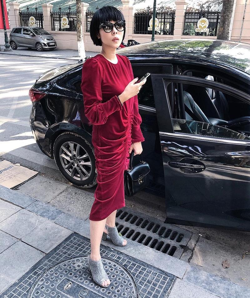 20180101_street_style_fashionista_viet_deponline_02