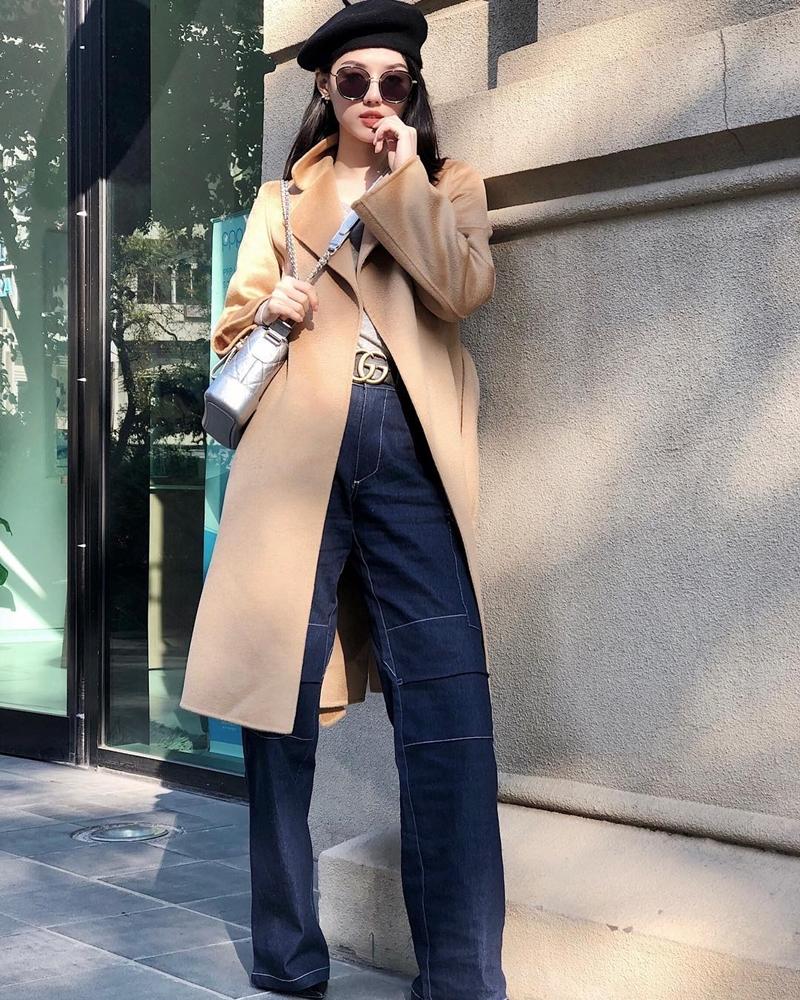 20180101_street_style_fashionista_viet_deponline_03