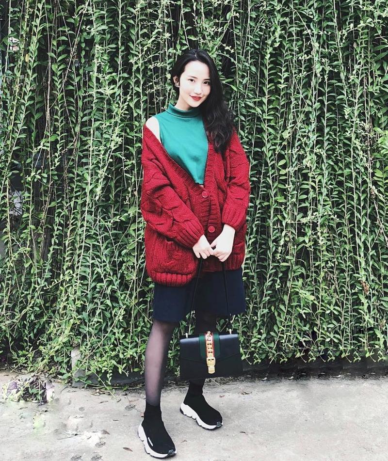 20180101_street_style_fashionista_viet_deponline_05