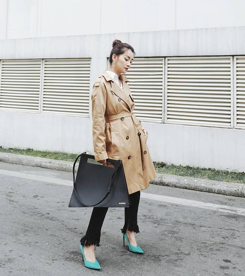 20180101_street_style_fashionista_viet_deponline_06