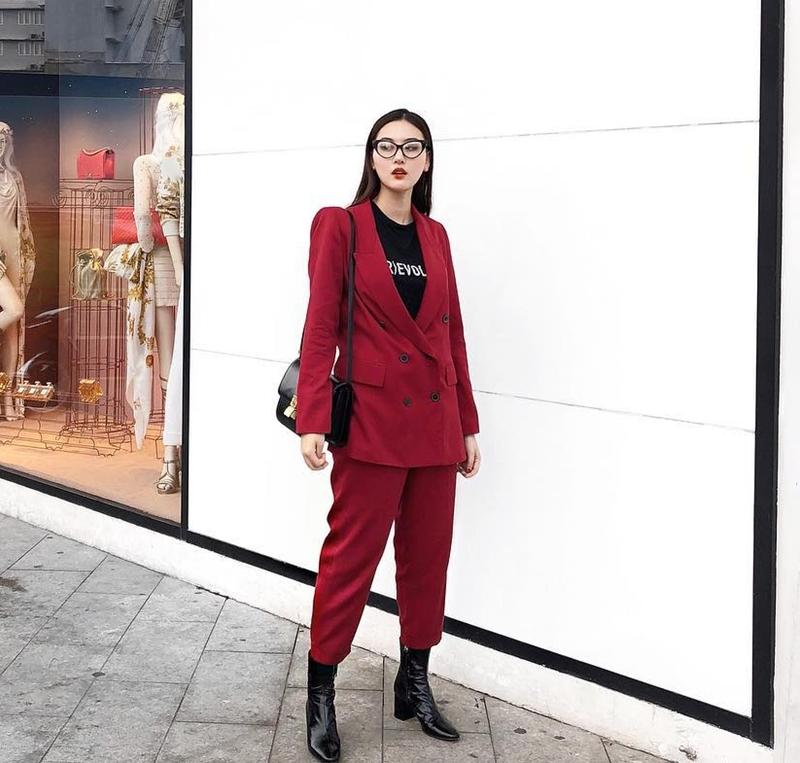 20180101_street_style_fashionista_viet_deponline_07
