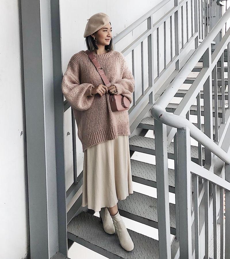 20180101_street_style_fashionista_viet_deponline_09