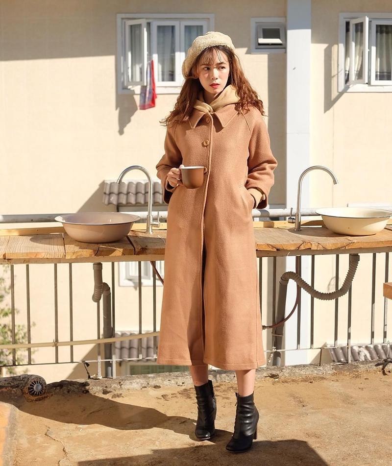 20180101_street_style_fashionista_viet_deponline_12