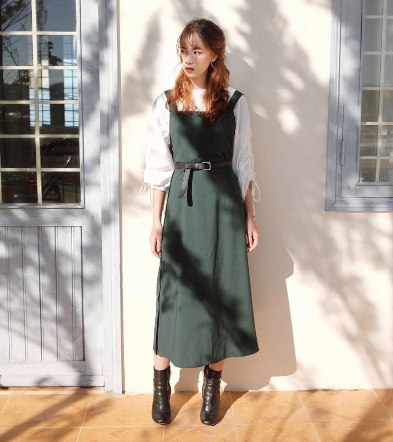 20180101_street_style_fashionista_viet_deponline_13