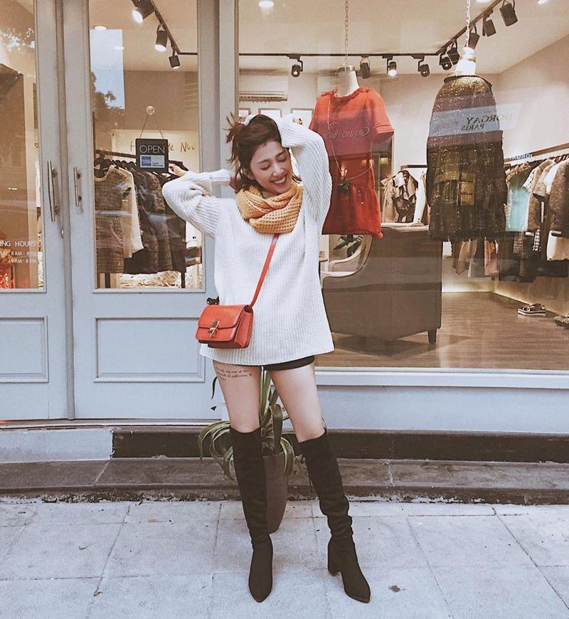 20180101_street_style_fashionista_viet_deponline_14