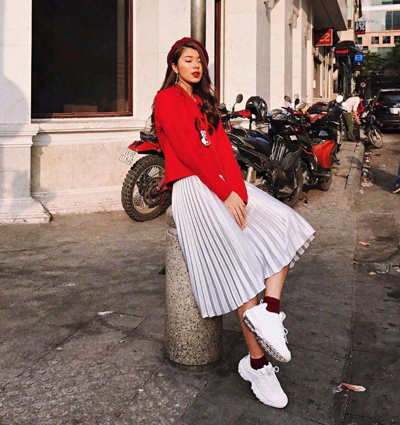 20180101_street_style_fashionista_viet_deponline_15