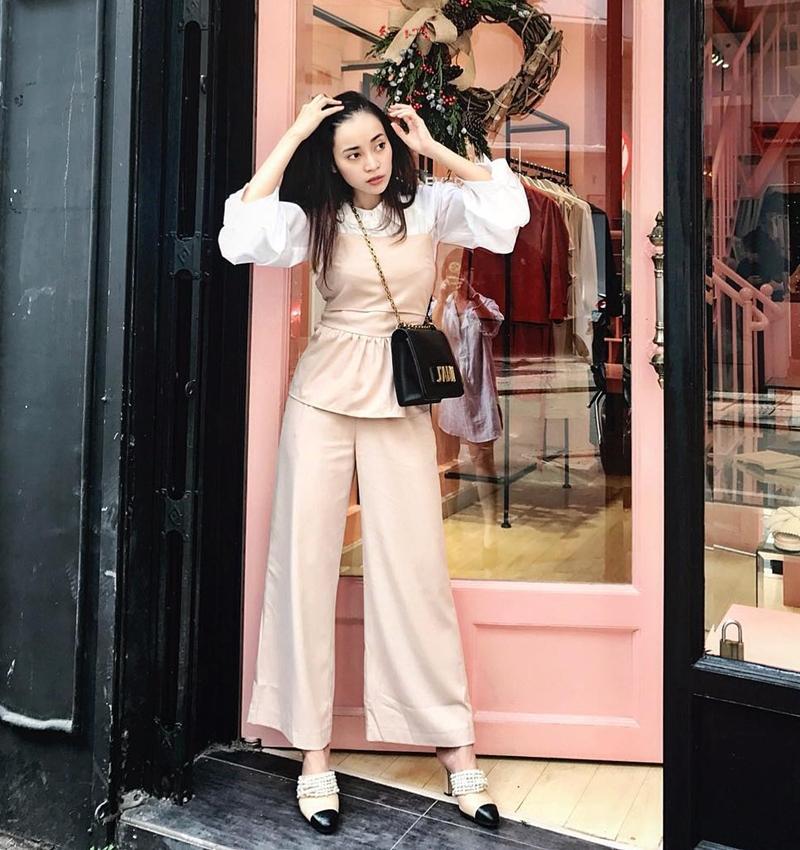 20180101_street_style_fashionista_viet_deponline_16