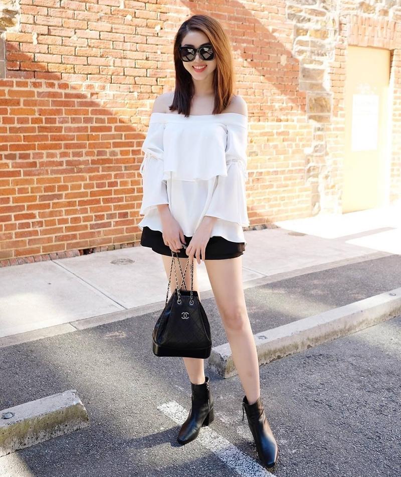 20180101_street_style_fashionista_viet_deponline_18
