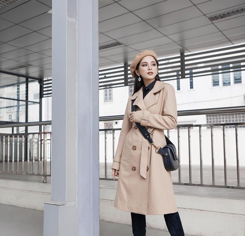 20180101_street_style_fashionista_viet_deponline_19