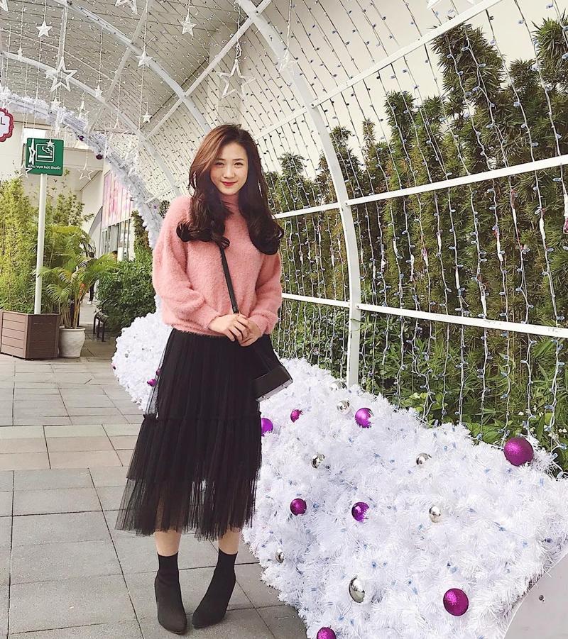 20180101_street_style_fashionista_viet_deponline_20
