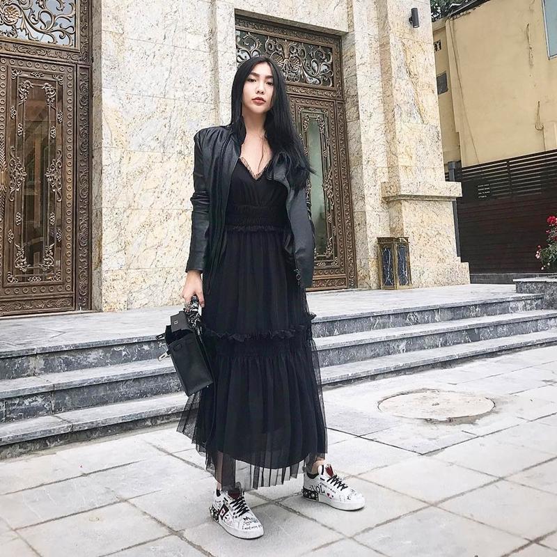20180101_street_style_fashionista_viet_deponline_21