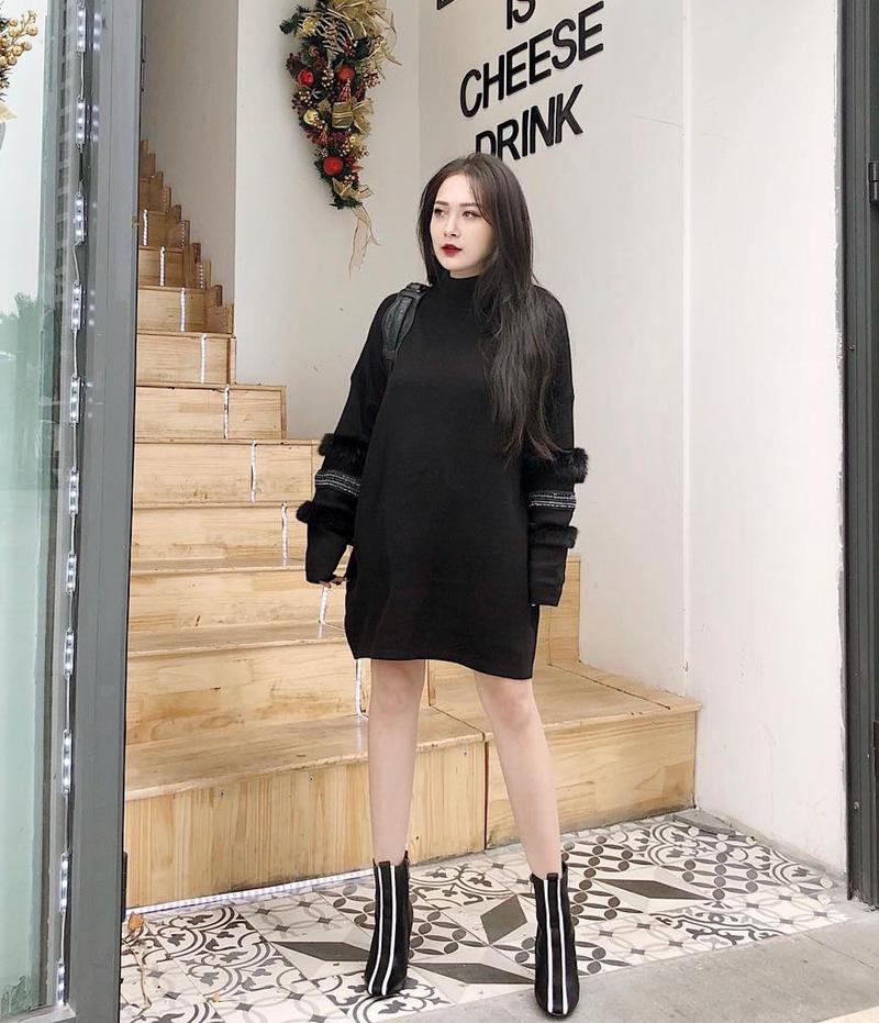 20180101_street_style_fashionista_viet_deponline_22