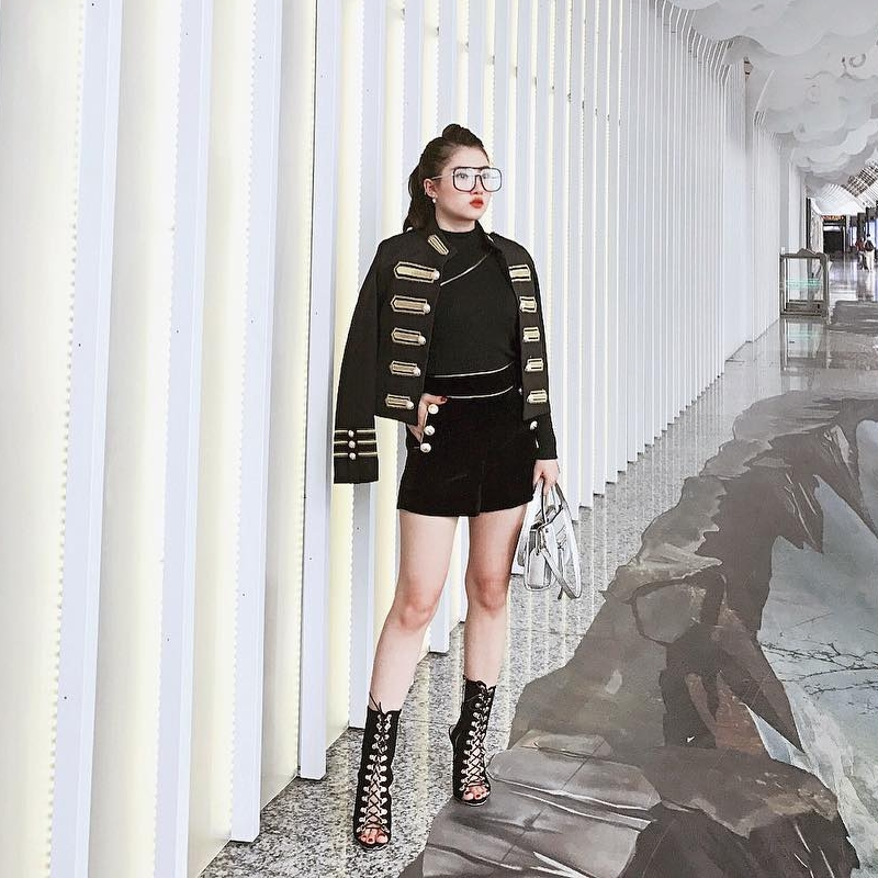 20180101_street_style_fashionista_viet_deponline_24