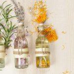 Những cô nàng mê mùi hương nên biết: sự khác nhau giữa tinh dầu, dầu thơm và nước hoa