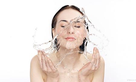 3 nguyên tắc cơ bản cần nắm rõ khi chăm sóc lỗ chân lông to
