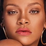 14 thỏi son lì mới của Fenty Beauty đã chứng minh Rihanna là nữ hoàng của những màu son dị biệt