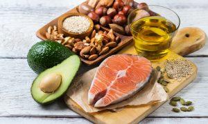 Muốn da đẹp hơn, hãy thường xuyên ăn 5 nhóm thực phẩm này