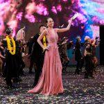 Davines Hair Show & Contest 2017: Một điều đẹp đẽ!