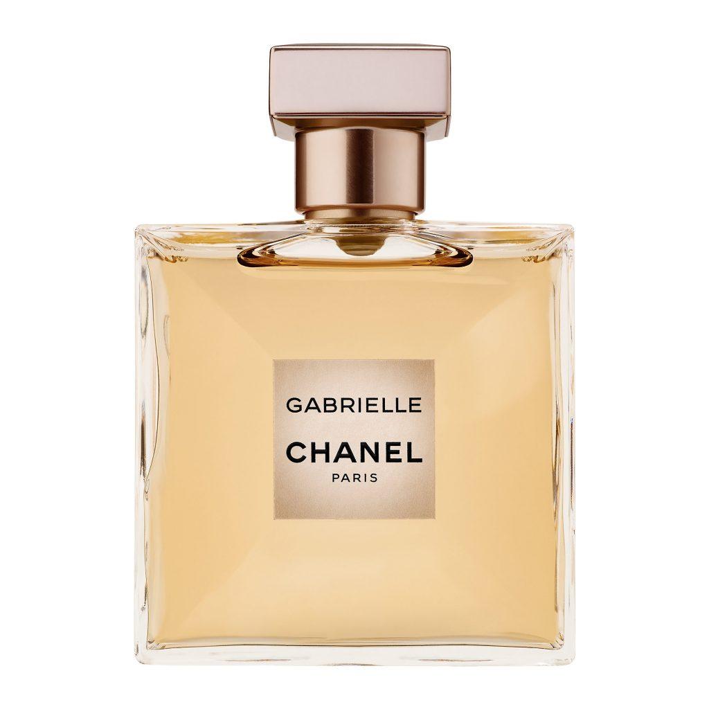 Gabrielle Chanel Eau de Parfum (4.500.000VNĐ)