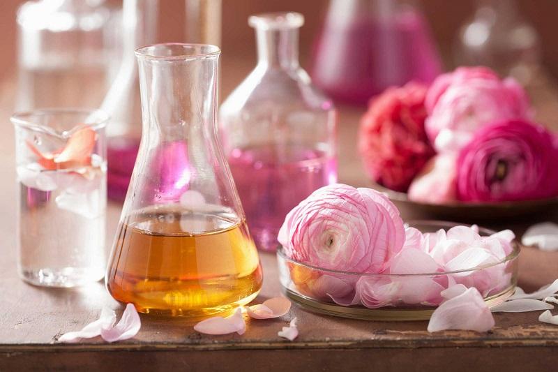 6 điều có thể bạn chưa biết về nước hoa - Tạp chí Đẹp