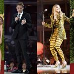 NTK Jonathan Anderson thắng lớn tại The Fashion Awards với 2 giải thưởng quan trọng của năm
