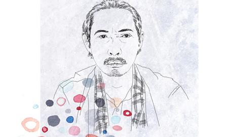 Nghệ sĩ Lê Bình: Người bí ẩn