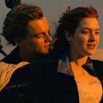 Ra mắt phiên bản 3D nhân dịp tượng đài Titanic tròn 20 tuổi