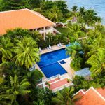 La Veranda Resort Phu Quoc MGallery By Sofitel giành giải thưởng tại World Luxury Hotel Awards toàn khu vực châu Á
