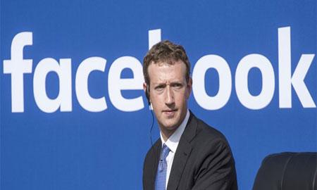 2017 là một năm tồi tệ với Facebook, 2018 sẽ còn tồi tệ hơn