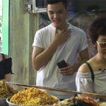 3 người ăn cả… Hải Phòng chỉ với 1 triệu đồng, tin được không?
