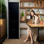 Helly Tống – Chọn sống xanh và một thanh xuân giản dị cho riêng mình