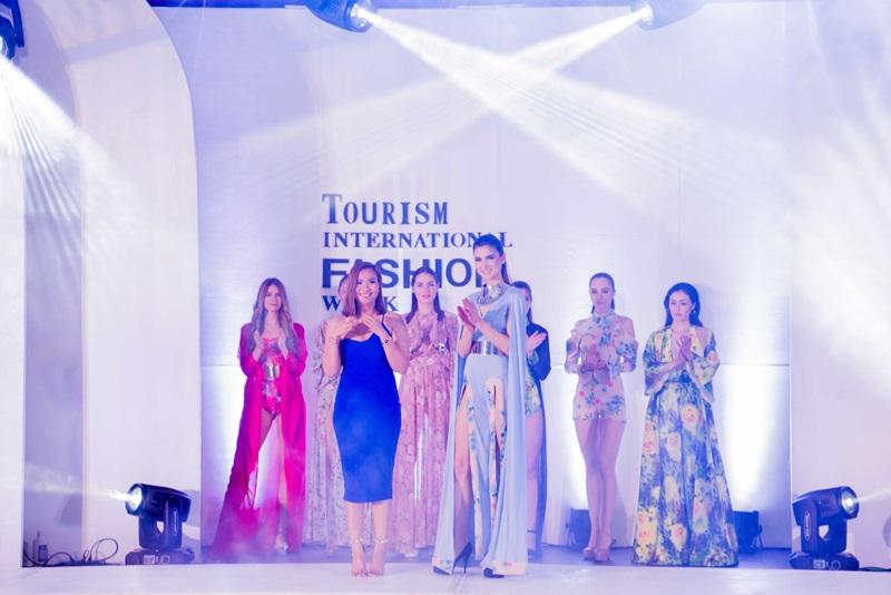 world-miss-tourism-ambassador-6