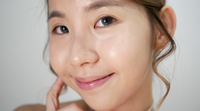 cham_soc_duong_da_dep_nhu_mat_ong_kieu_han_quoc_deponline1