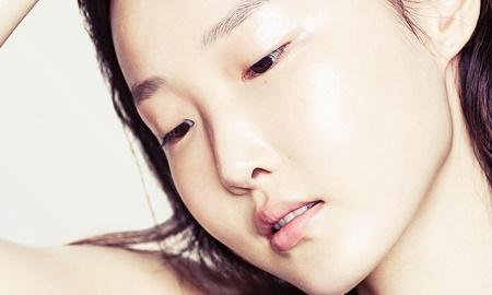 """Quy trình dưỡng ẩm 5 bước giúp bạn có được """"làn da mật ong"""" theo tiêu chuẩn Hàn Quốc"""