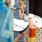 Mãn nhãn với những chiếc túi độc-nhất-vô-nhị từ Chanel
