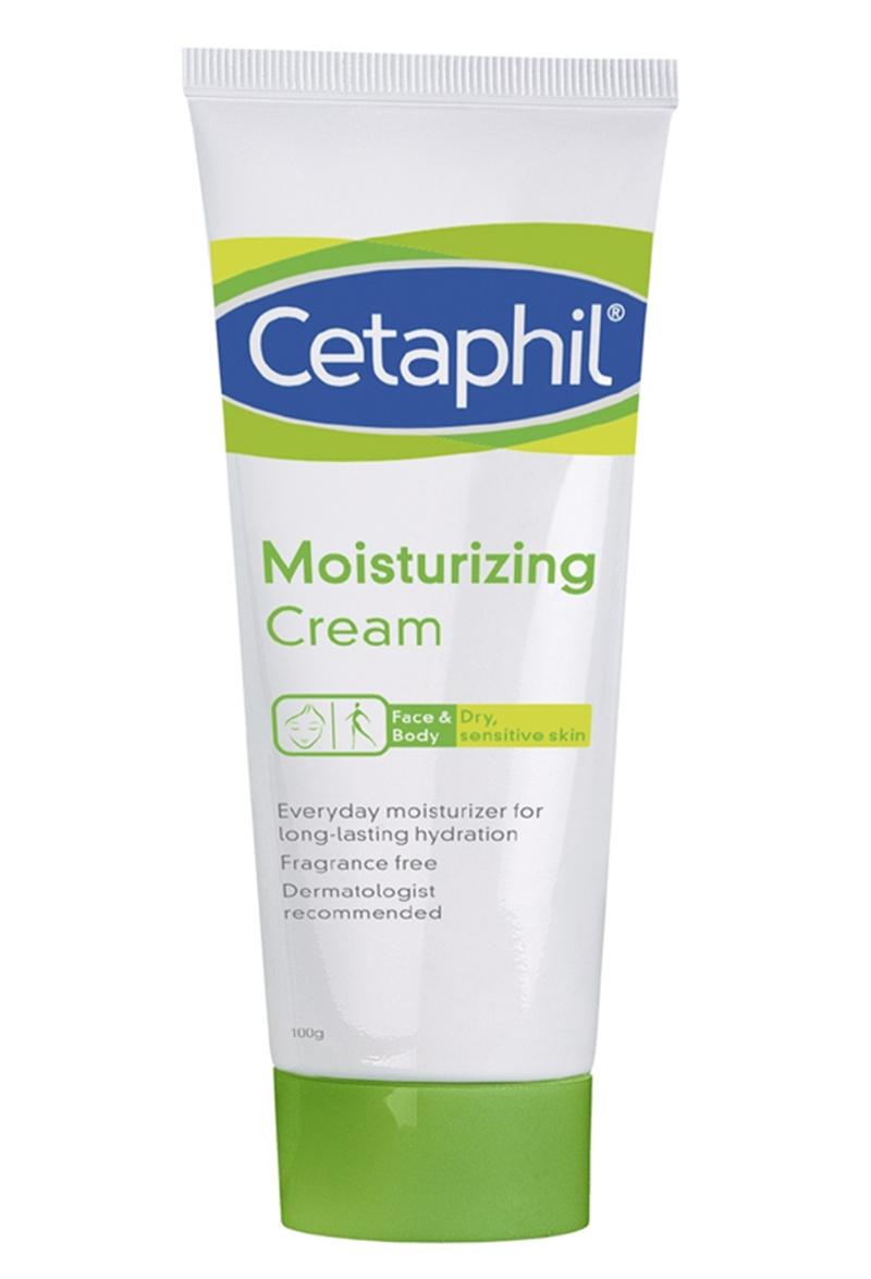 deponline_kem_duong_am_binh_dan_cetaphil_moisturizing-ream