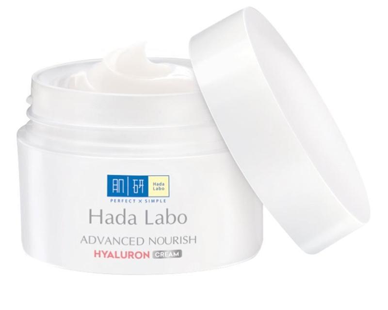 deponline_kem_duong_am_binh_dan_hada-labo-advanced-nourish-cream