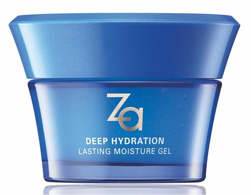 deponline_kem_duong_am_binh_dan_za_deep_hydration_lasting_moisture_gel