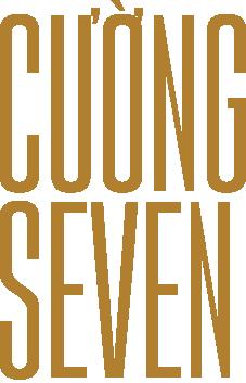 Cường Seven