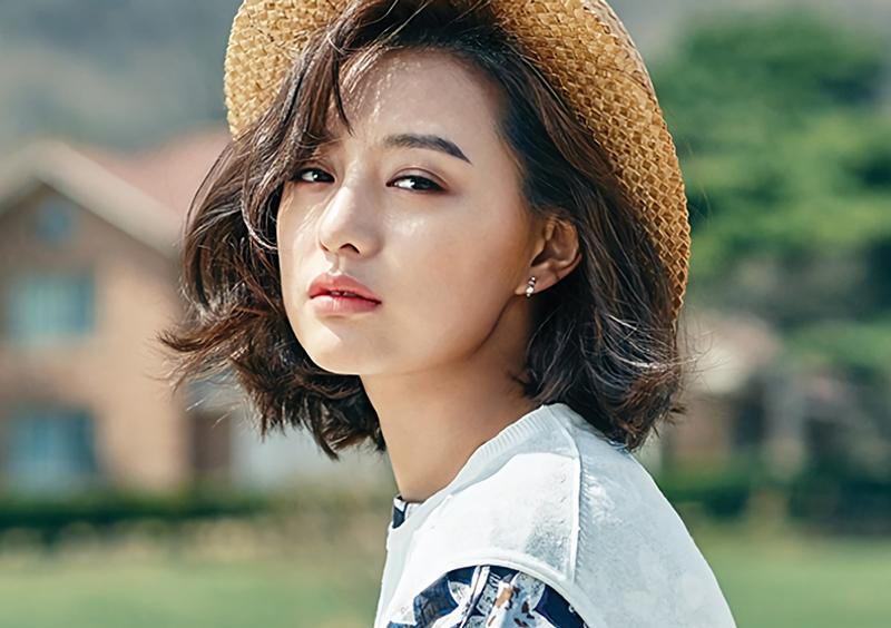 kim_ji_won-actress-girl-korean-celebrity-7721