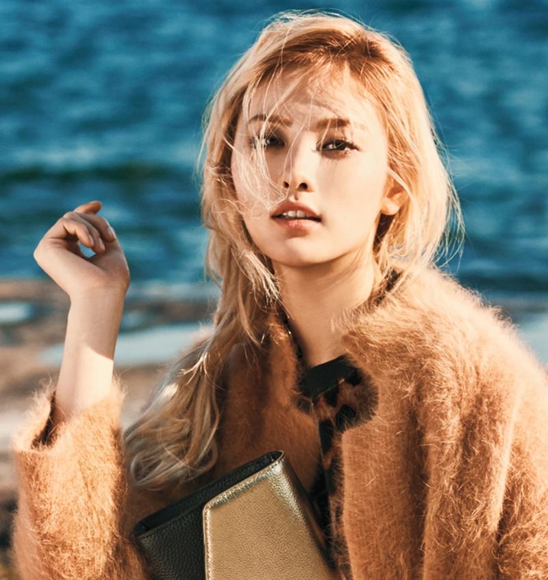 nana-kpop-girl-1485