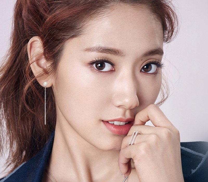 park_shin_hye-south_korean-actress-11121