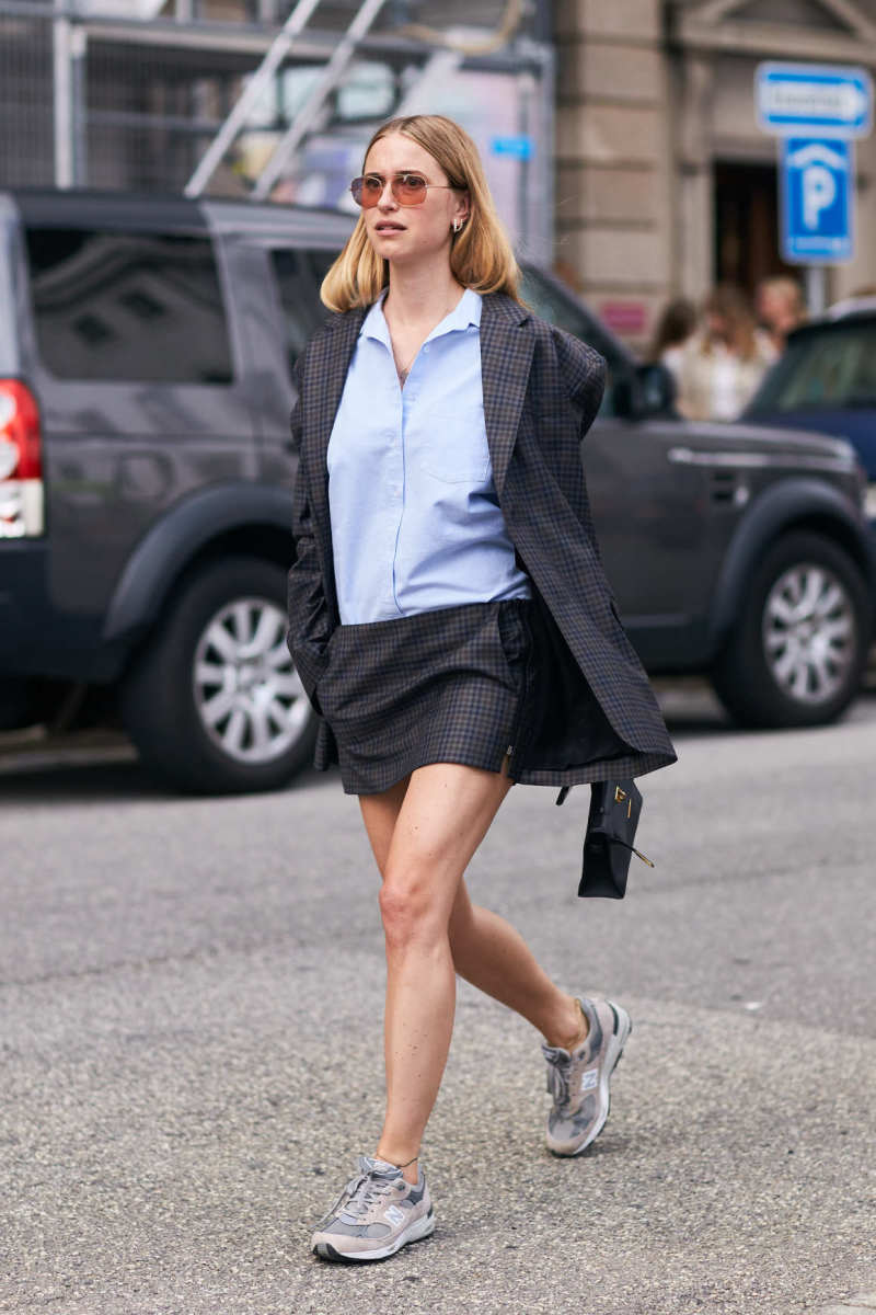 pernille-new-balance-990-street-style-trend