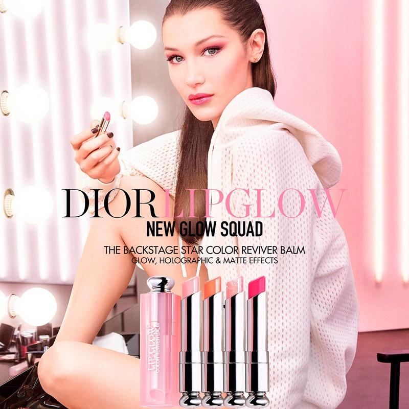 son_duong_co_mau_dior_addict_lip_glow_phien_ban_moi_deponline1