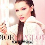 """Dòng son dưỡng """"thần thánh"""" của Dior ra mắt thêm 6 phiên bản mới cực hấp dẫn"""